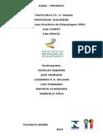 Programa Brasileiro de Etiquetagem