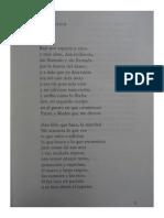Selección_Poema_de_Chile_de_Mistral