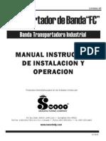 FC CONVEYOR-Spanish - Revised Nov 2010 (1)