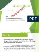 preeklampsia-140424135608-phpapp01