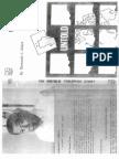 """renato constantino the miseducation of Renato constantino (1919-1999) wrote his classic essay, """"the mis-education  """" the mis-education of the filipino"""" quickly became a touchstone for addressing."""