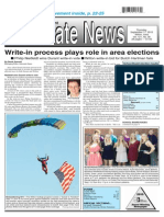 Advocate News Sept. 17 p.1