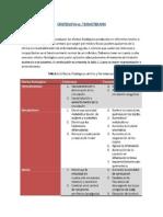 11 crioterapia vs termoterapia.pptx