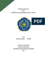 Proposal Magang 2015.docx