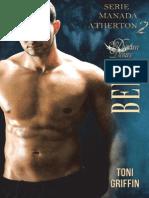 Toni Griffin-MA2-Ben.pdf