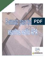 pasosparaunbuentrabajoapa-111124133146-phpapp02