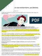 Hannah Arendt Par Barbara_Cassin