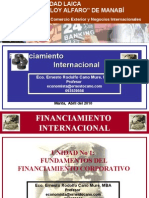 01_FINANCIAMIENTO CORPORATIVO.ppt