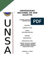 TRABAJO-FINAL-DE-RACIONALIZACION.doc