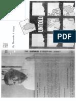 The Untold Philippine Story - Hernando Abaya 1967 Part 2 of 2