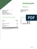 A60097517798-0415.pdf