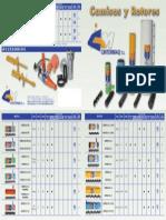 Catálogo_camisas_y_Rotores (1)