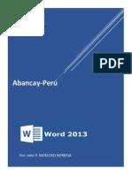 Manualdeword 141203225302 Conversion Gate01