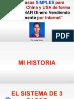 webinar-importaciones-3pasos