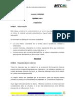 sección 210B.pdf