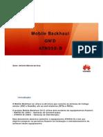 ATN950-B Projeto Mobile Backhaul V3.1