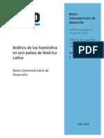 Homicidios en AL_IDÑM.pdf