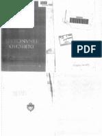 Fonrouge - Derecho Financiero.pdf