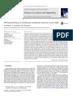 gas condensado thesis