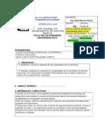 Informe Segundo Lab Qii Prop R-oh-1m
