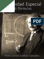 Relatividad Sin Formulas[1]