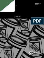 calculo 1_volume 2.pdf