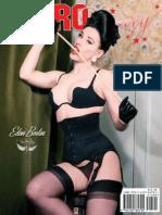 Retro Lovely Magazine USA - Issue 06, 2013
