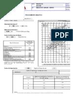 Analisis de Viento - Metodo 2 - Procedimiento Analitico
