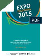 cuadernillo-informativo-2015-2016-1(1)