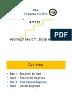 NeuromuscularN4N 2015