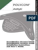 soundstation_500_500d_user_guide.pdf