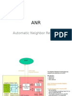 DATASHEET AND COMMANDS pdf | Network Switch | Mains Electricity