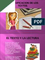 tiposdetextos 123