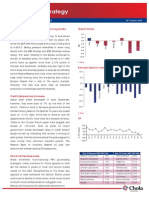 Equity+Strategy+Jan+2012.pdf