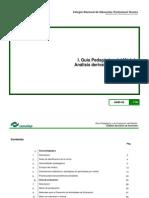 1 Guiasanalisisderivativofunciones02 (1)