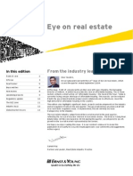 Eye on real estate_September 2009_Edit approved_optimizedl.pdf
