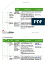 dosificacion fisica.doc