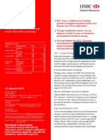 HSBC+-+India+Strategy+2012+-+Headwinds+Remain,+But+Positives+Emerging.pdf