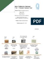 Historia de La Higiene y Seguridad en La Construcción.