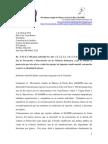 Ponencia Del MAMPR P de C 488