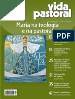 Vida Pastoral 304