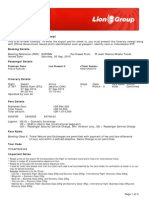 Lion Air eTicket (QVRYMN) - Friatna.pdf