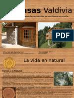 Casas Valdivia