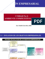 02-AMBIENTE COMPETITIVO