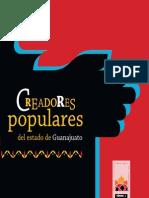 Creadores Populares