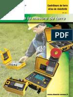 Dc f Guide-terre Ed4