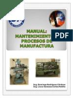 Mantenimiento a Procesos de Manufactura (UNIDAD I).pdf
