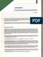 Recuperar-los-proyectos_Larrosa.pdf