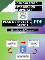 Clase Plan