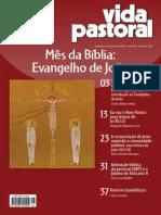 Vida Pastoral 305